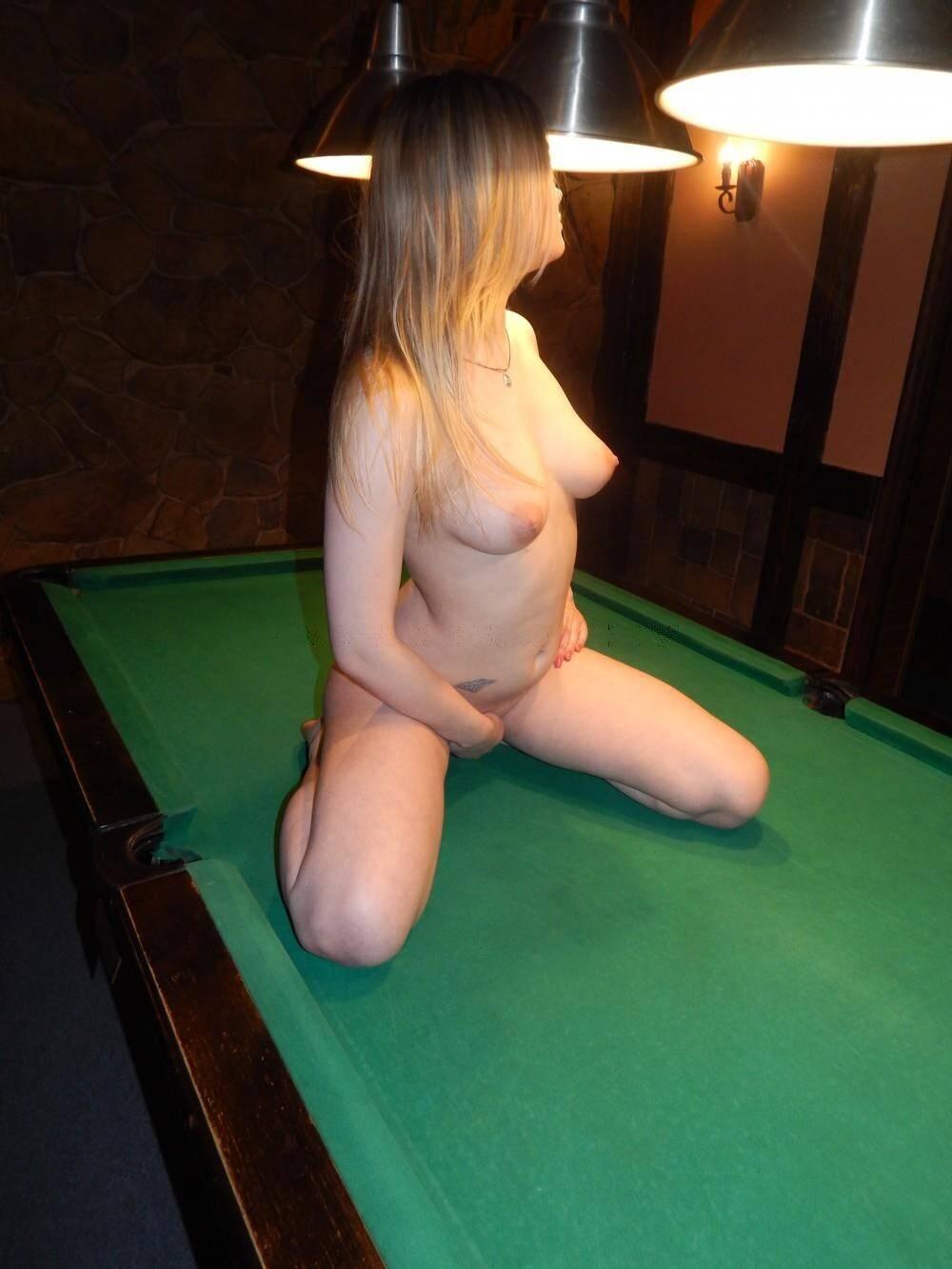 eroticheskiy-massazh-1905