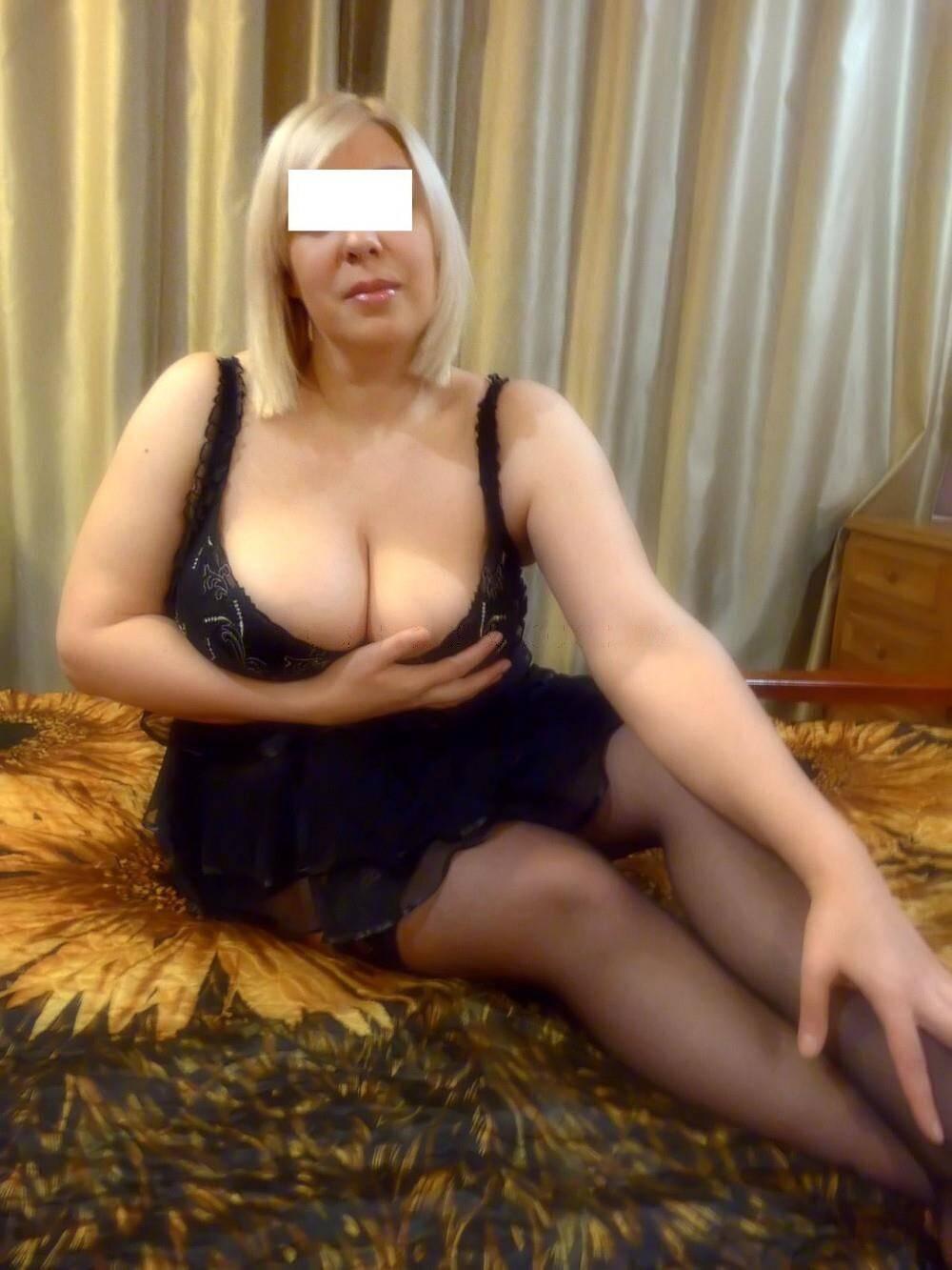 Полные проститутки москвы замечательный ответ