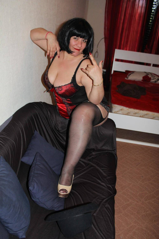 zrelie-prostitutki-kiev-2017
