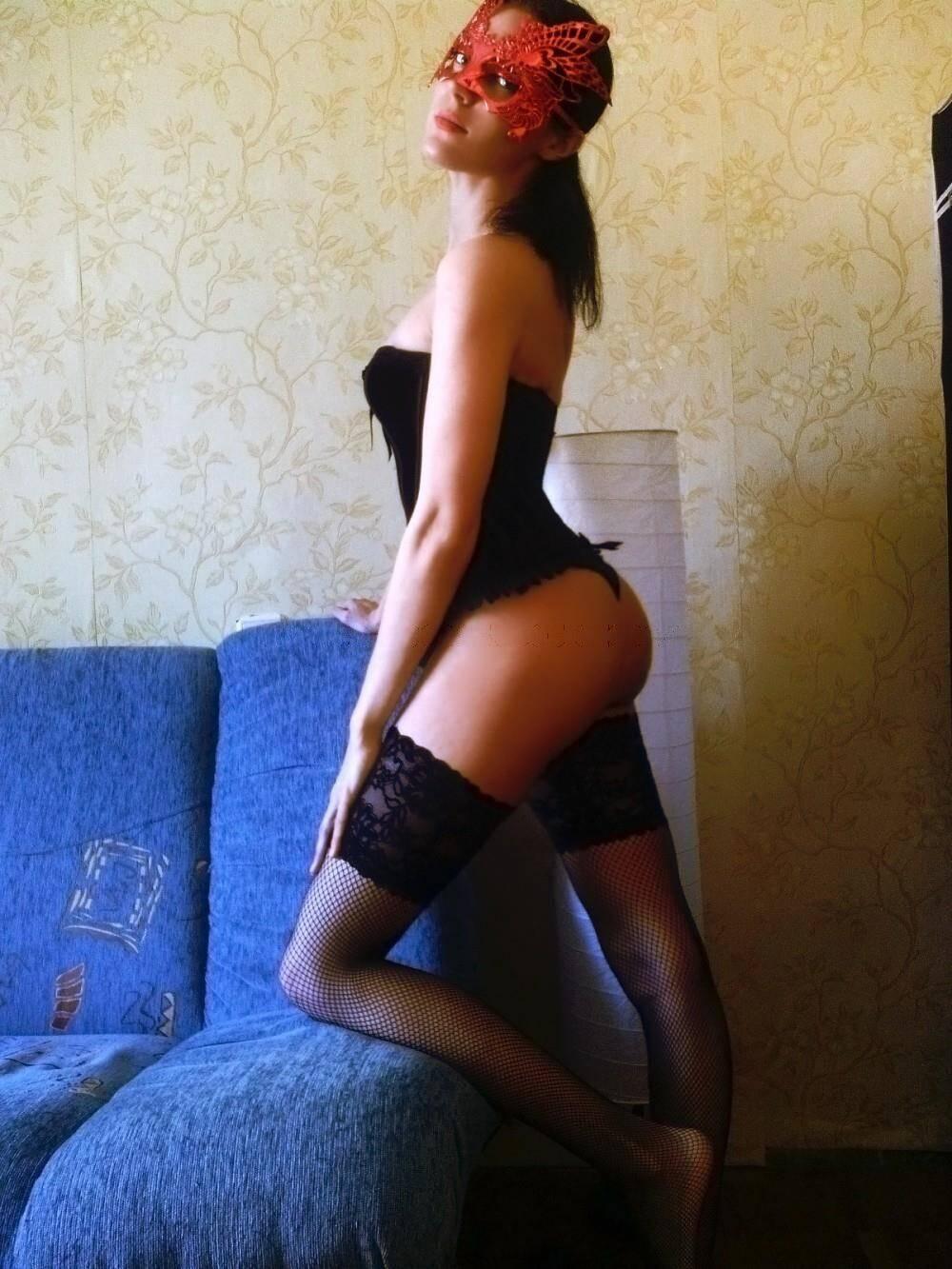 Индивидуалки казань недорого - Порно онлайн для самых несомненных ...