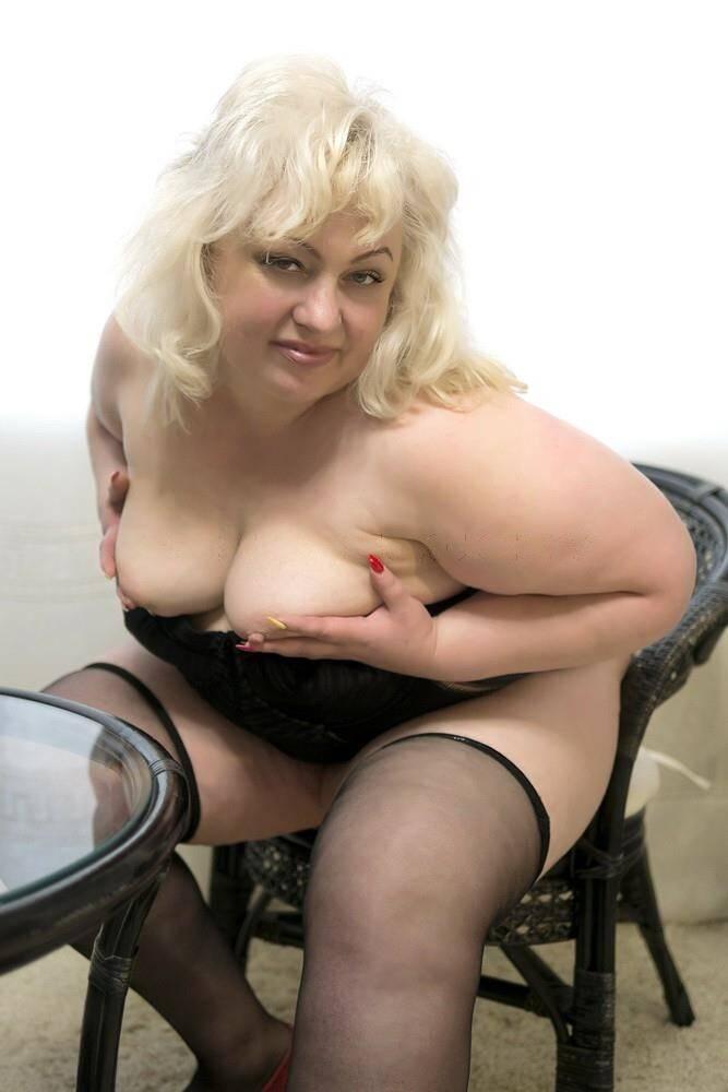 45 лет одесса проститутки