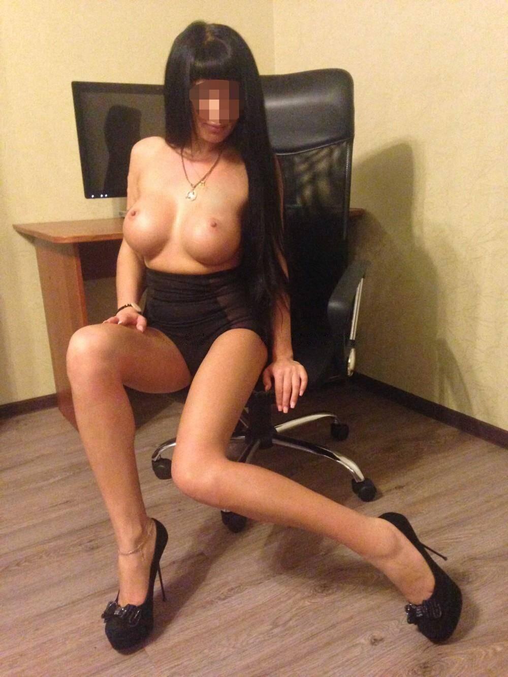 Проститутка Индивидуалка С Благовещенска