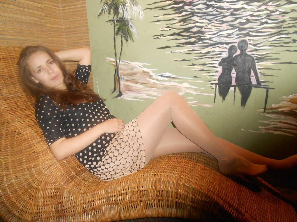 vostochnaya-krasavitsa-erotika