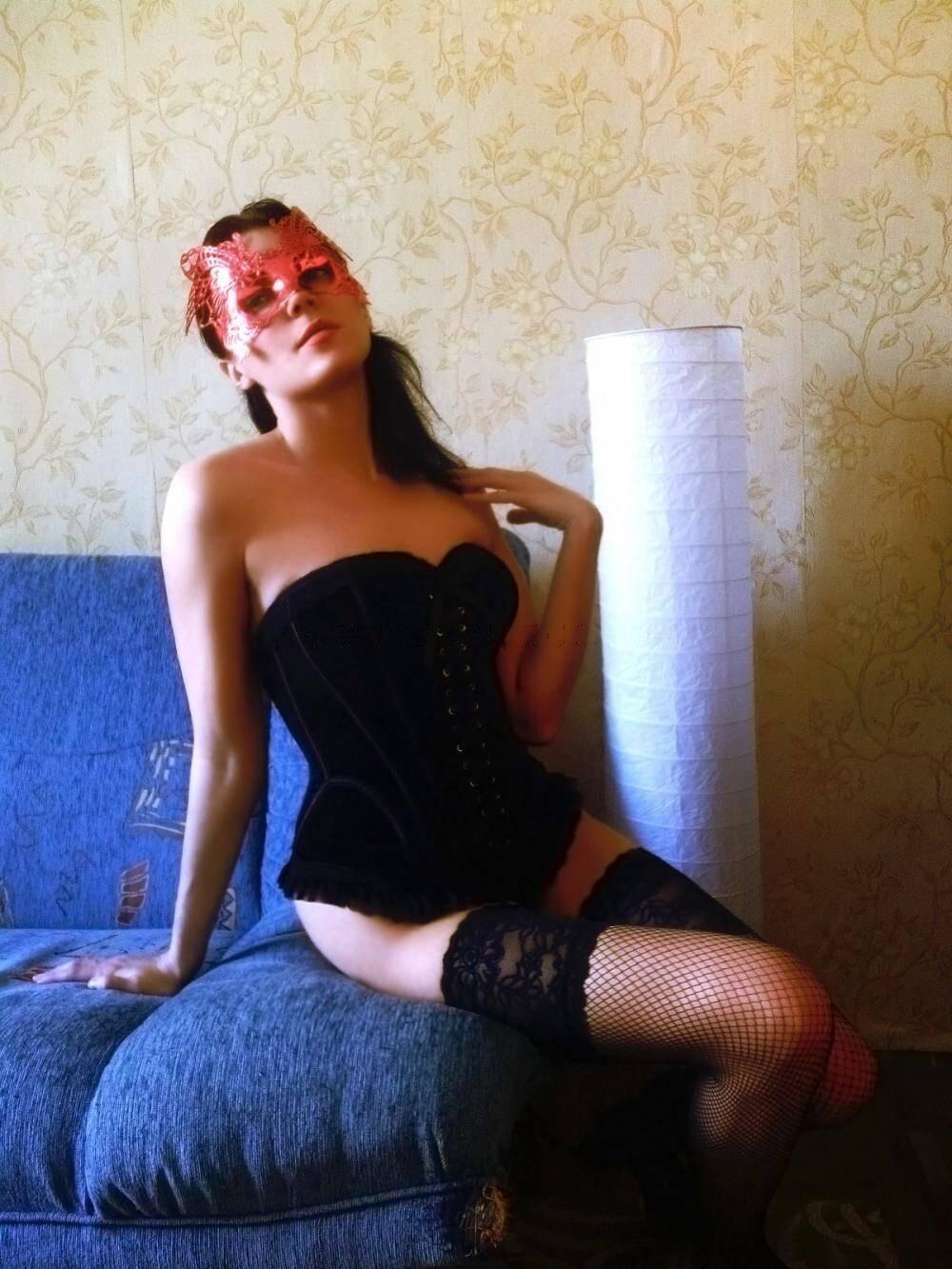 prostitutki-rostova-zapadniy-rayon