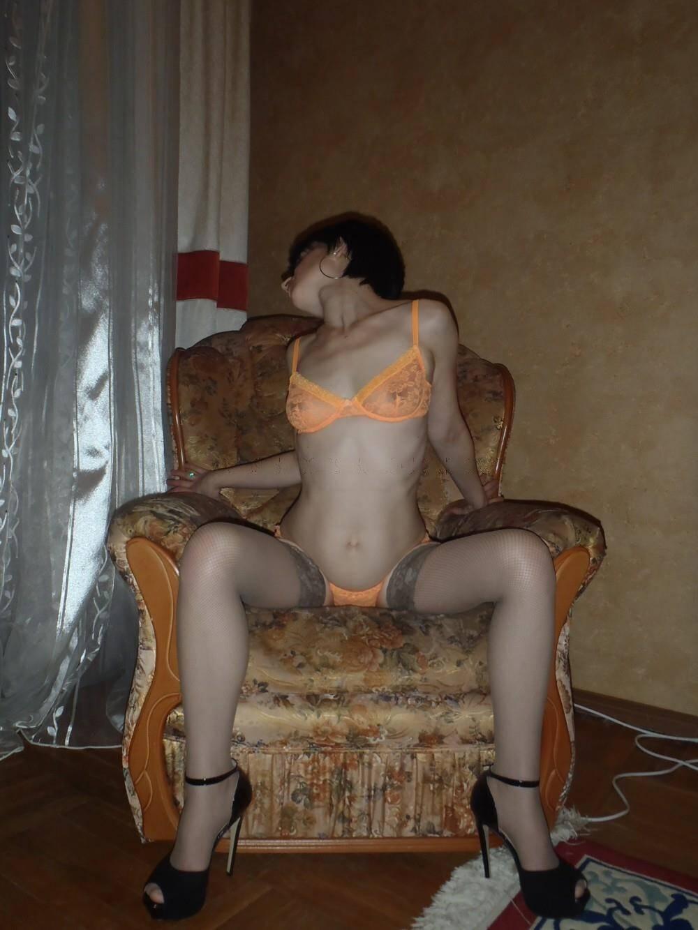 prostitutki-mezhgore-bashkortostan