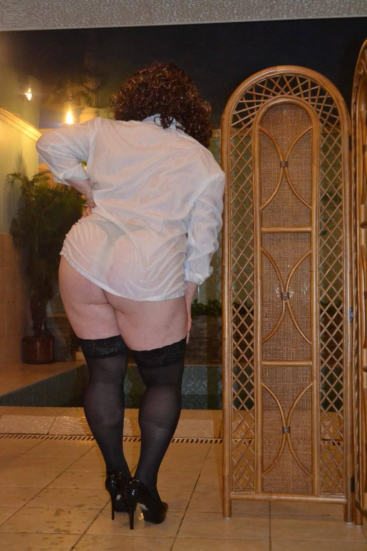 prostitutki-metro-skobelevskaya