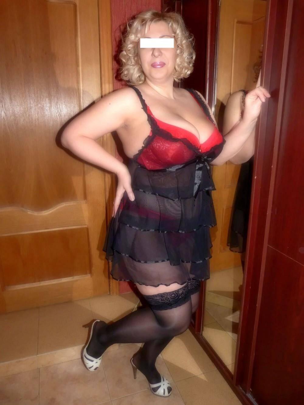 проститутки йошкар олы вызвать