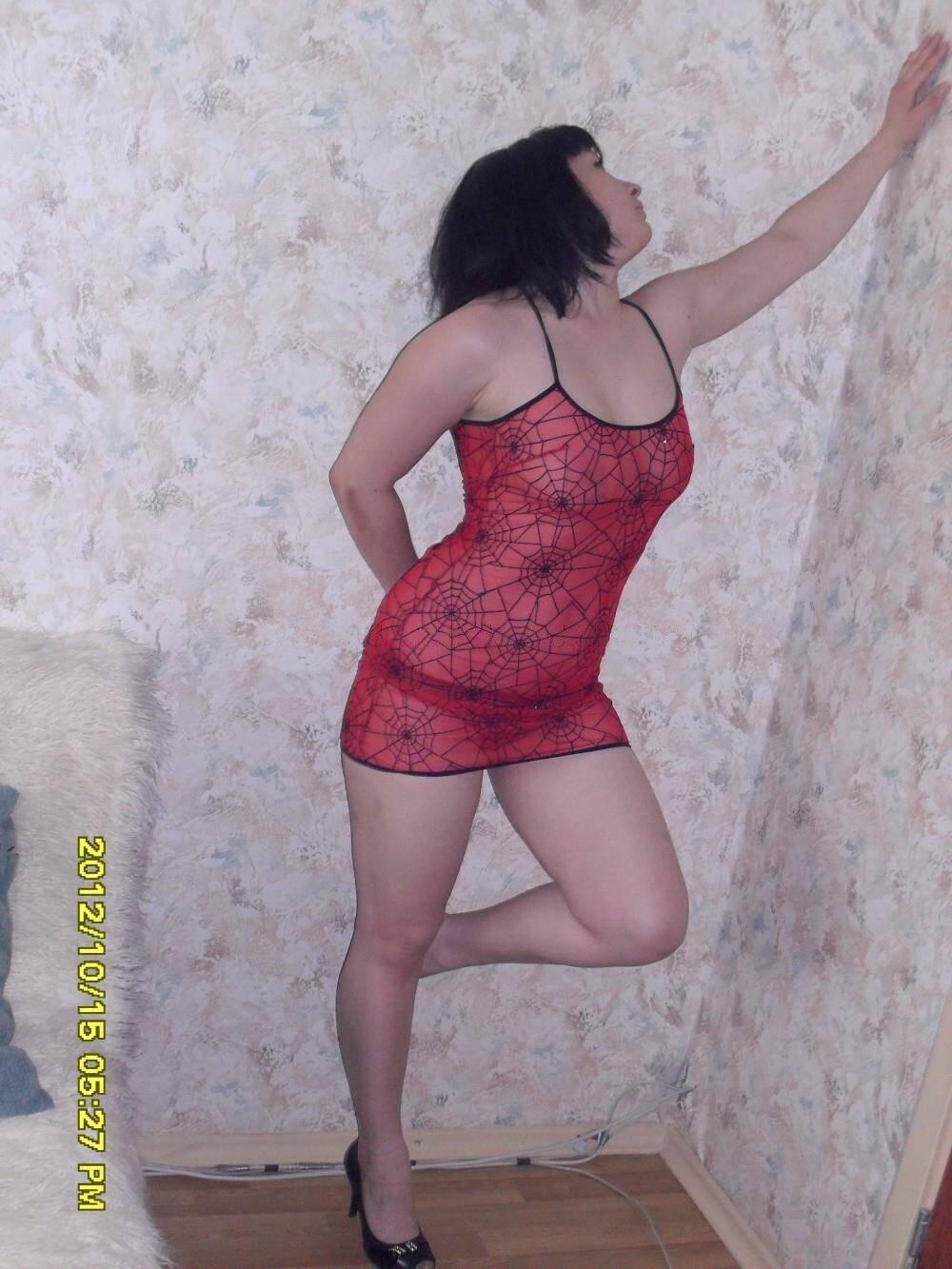 проститутки в иваново